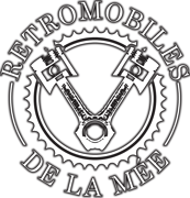 RETROMOBILES DE LA MEE